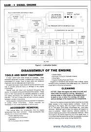 wiring diagram 2002 isuzu npr the wiring diagram 2001 isuzu npr sel fuse diagram 2001 wiring diagrams for wiring diagram