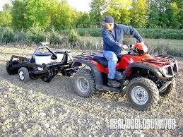 atv garden plow garden plow planter and garden plow diy atv garden plow