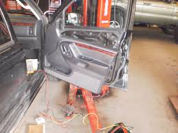 jwr automotive diagnostics 2004 jeep grand cherokee 2004 Jeep Grand Cherokee Driver Door Wiring Harness pulling the passenger dise door panel gives me access to the pdm i want to check power, ground, and whether it is receiving pci buss messages 2004 jeep grand cherokee driver door wiring diagram