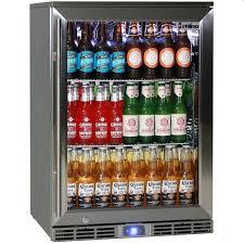 mini drink refrigerator medium size of glass refrigerator glass door glass refrigerator glass mini fridge glass