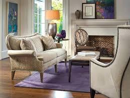 hendrickson furniture. Hendrickson Furniture Nyc N