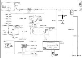 2010 chevy express van wiring wiring diagram perf ce chevy van wiring diagrams 2010 to wiring diagram 2010 chevy express van radio wiring diagram 2010 chevy express van wiring