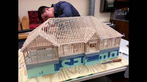 architectural engineering models. Architectural Engineering Models \