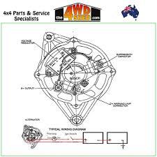 Boschnator wiring diagram holden k1 vw universal pdf bosch alternator 24v ford 1024