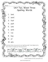 Noun Worksheets For Kindergarten Download Free Educational ...