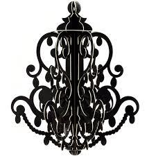black chandelier pixball com