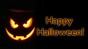 polyurethane is a scream at halloween blog halloween