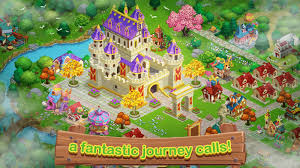 Miracle City 2 Android Apps On Google Play