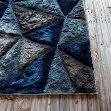 full size of furniture royal blue rug fresh area rugs blue and gray area large size of furniture royal blue rug fresh area rugs blue and gray area