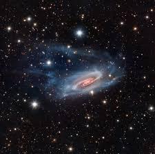 201 Fotos de Universo