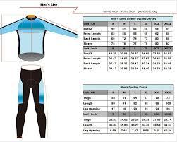 Paladin Cycling Jersey Size Chart Scorpion King Logo Jerseys Cool Mens Bike Jersey Chogory