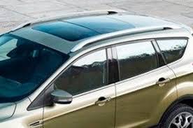 <b>Рейлинги</b> на крышу <b>OEM</b>-<b>Tuning</b> | Ford Kuga 2013-2016, Ford ...