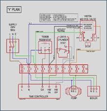 taco zone valves wiring diagram taco thermostat double wiring taco zone valves wiring diagram taco thermostat double wiring diagram trusted wiring diagram