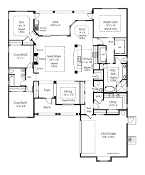 Small Picture House Plans Pricing Zero Energy House Floor Plans Swawou
