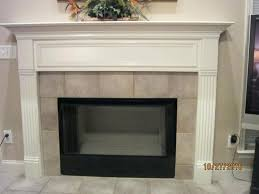electric fireplace inserts installation fireplace inserts installation