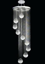 modern contemporary high ceiling crystal chandelier pendant lighting with prepare 5 large chandeliers designs modern fashion glass crystal chandeliers