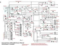tr250 wiring diagram wiring diagram site triumph tr250 wiring diagram simple wiring diagram site house wiring diagrams 1968 triumph tr250 wiring diagram