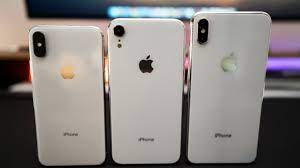 iPhone x 256Gb used Price in Pakistan