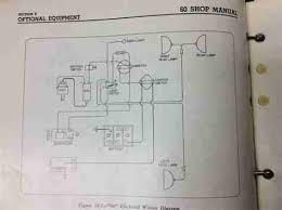 oliver 77 tractor wiring diagram just another wiring diagram blog • oliver 88 tractor wiring diagram wiring diagram library rh 24 desa penago1 com john deere 4020 electrical diagram oliver tractor battery wiring diagram