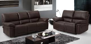 large sectional sofas with recliners new sectional sofa from big lots simmons brown leather sleeper table