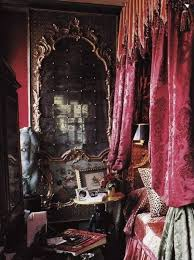 womens bedroom furniture. Womens Bedroom Furniture And Gothic