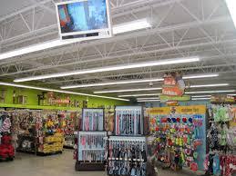 petco store interior. Wonderful Interior Intended Petco Store Interior D