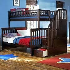 ikea girls bedroom furniture. Kids Bedroom Sets Ikea Set Furniture Child Childrens Girls
