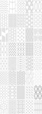Line Pattern Design Simple Line Design Kalde Bwong Co