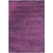 purple area rugs 8x10 area rugs lavender rug round rug lilac rug plum area rug