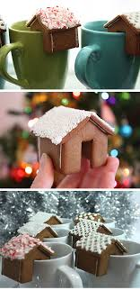 10 Easy And nexpensive DIY Christmas Gift Ideas for Everyone 3