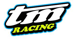 CROSS-SHOP.com | TM Racing Fachhändler - CROSS-SHOP.com | TM Racing ...