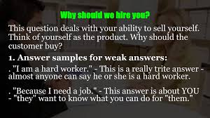 risk manager interview questions