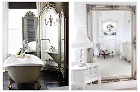 Ballard Designs Decorative Mirrors Ballard Designs Mirror Backstage With Ballard Designs Home