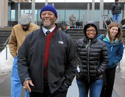 Murder conviction dismissed for man who spent 22 years in prison - Chicago  Tribune