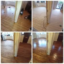 wooden floor specialist floor sanding laying renovations