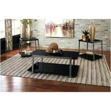 best coffee table for small living room gmsousa for ashley furniture antigo coffee table