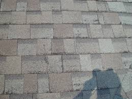 owens corning architectural shingles colors. Beautiful Colors Owens Corning Shingles Driftwood With Architectural Colors H
