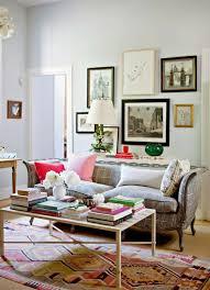 Simple Pinterest Living Room Decor Pinterest Living Room Decor At