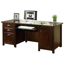 home office computer desk furniture. Home Office Computer Desk Fancy On Remodel . Furniture Octees.co