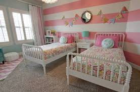 Paisley Bedroom Paisley Twin Girls Bedroom Bedding Twin Girls Bedroom Bedding