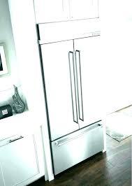 kitchenaid superba ice maker not making ice refrigerator troubleshoot refrigerator refrigerator repair ice maker kitchenaid superba
