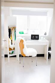 office storage ideas small spaces. Full Size Of Awesome Comfortable Quiet Beautiful Room Bedroom Solutions For Small Spaces Office Closet Storage Ideas