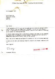 Resign From Board Letter Zrom Tk Member Resignation Sample Alid Info