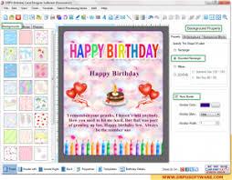 Aplicaciones Para Hacer Invitaciones Gratis Ejemplos De Programas Para Hacer Invitaciones Gratis
