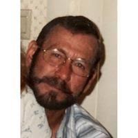 "William ""Bill"" Stephens Obituary - Lake Wales, Florida | Legacy.com"