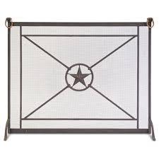 sku 18325 categories fireplace screens screen pilgrim single panel screens view all view all fireplace screens