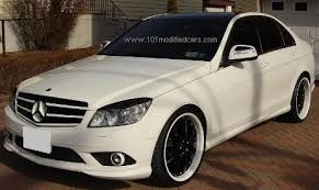 Mercedes c200 w204 ice mercury sound system modified installation complete: Pin By 101modifiedcars Modifiedcars On My Goal Benz C Mercedes Benz Benz