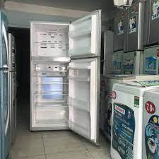 Điểm Qua Top 8 Địa Chỉ Mua Tủ Lạnh Cũ Ở Vinh Uy Tín