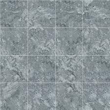 floor tiles texture. Textures Texture Seamless | Grey Marble Floor Tile 14485 - ARCHITECTURE Tiles