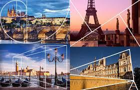 natural framing photography. View Larger Image Tips Natural Framing Composition Photography